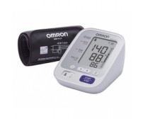 Tensiometru electronic de brat complet automat OMRON M3 Comfort