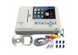 Electrocardiograf Contec ECG 600G
