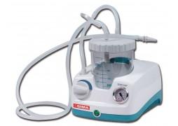 Aspirator chirurgical Vega Uno