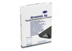 Atrauman® Ag 5x5cm