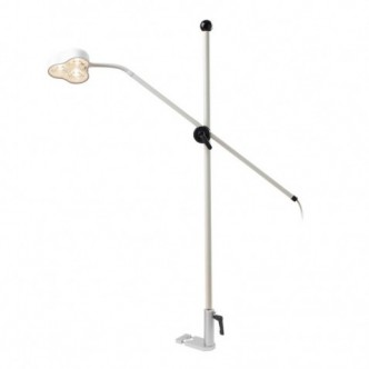 Lampa de examinare Dr. Mach Led 110