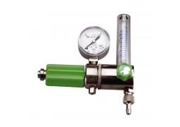 Regulator de presiune tuburi oxigen medicinale - OS650