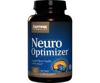 Neuro Optimizer 60 cps Jarrow Formulas